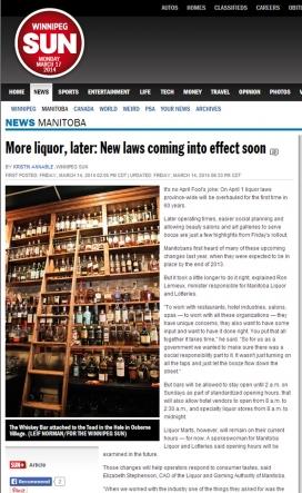 20140314_sun_liquor_laws