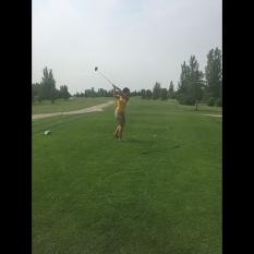 golf_2015_006