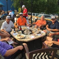 golf_2015_017