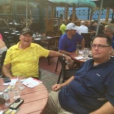 golf_2015_019