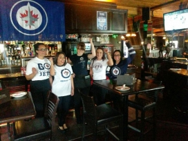 20150422_White Out! Go Jets Go!