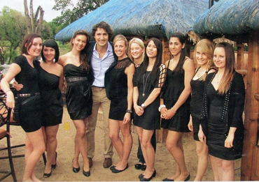 Trudeau_Macleans