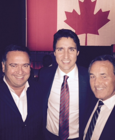 peter_trudeau_dec_2015