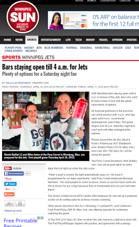 20150416@Sun Bars staying open till 4 a.m. for Jets