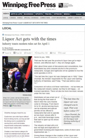 20140315_wfp_liquor_act