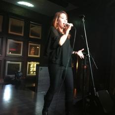 karaoke_finals_2015_009