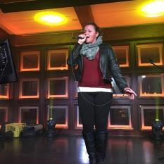 karaoke_finals_2015_012