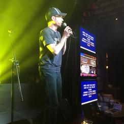 karaoke_finals_2015_014