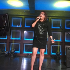 karaoke_finals_2015_015