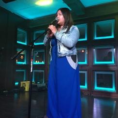 karaoke_finals_2015_017