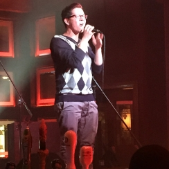 karaoke_finals_2015_018
