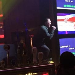 karaoke_finals_2015_021
